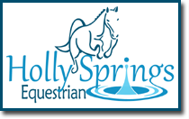 Holly Springs Equestrian